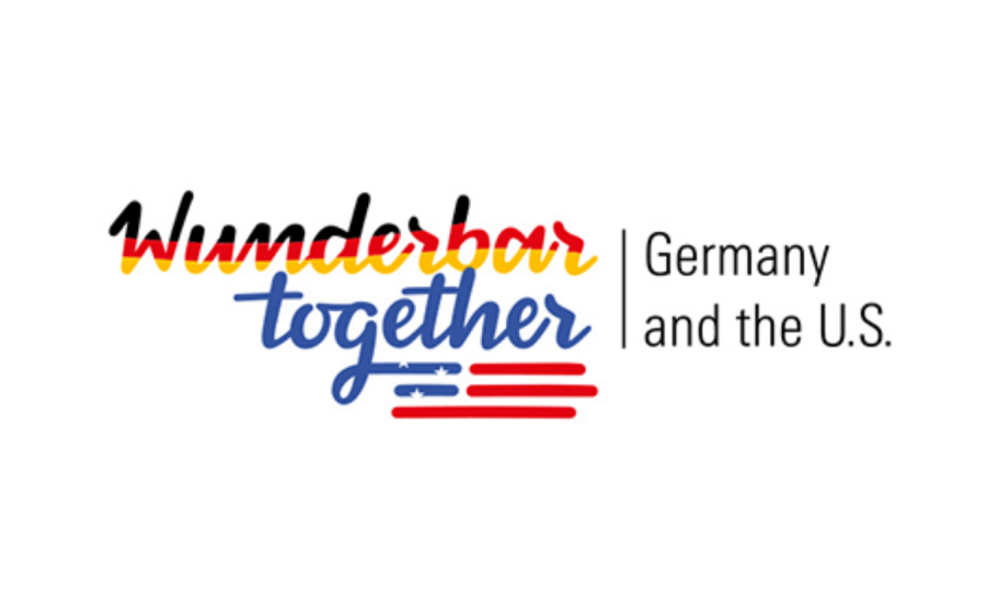 Logo Wunderbar Together